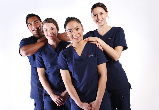 Community Nursing